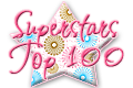 Super Star Mums Top 100 Sites